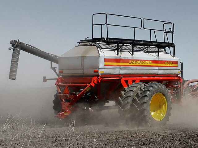 sunflower-seeding-9900-air-cart.jpg