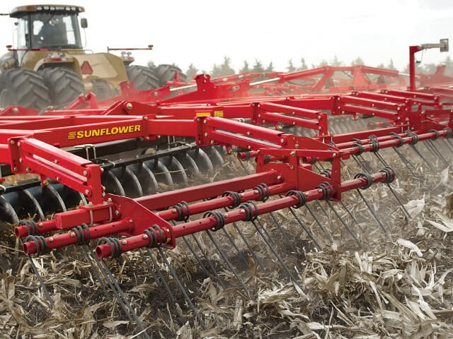 sunflower-tillage-1550-disc-harrow.jpg