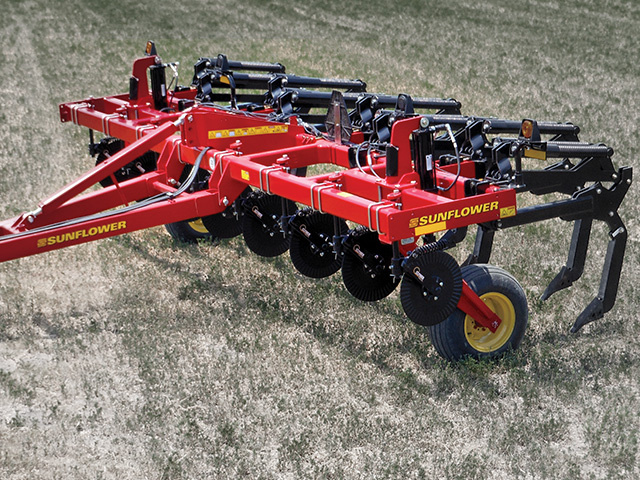 sunflower-tillage-4710-in-line-rippers.jpg