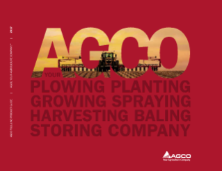 AGCO-Full-Line-Product-Guide-Brochure-AG17B002CR.pdf