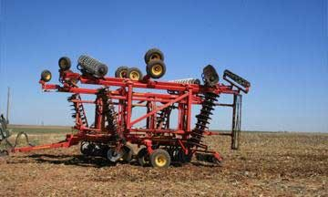 Sunflower-6631-vertical-tillage-system-2008162012